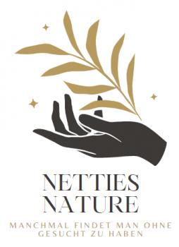 Netties Nature